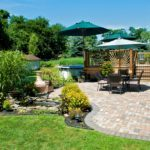 12 Things to Never Keep in Your Backyard