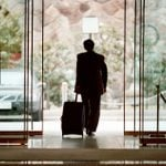 5 Things You Won't See in Hotels Anymore—And 2 You Will