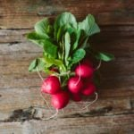 13 Vegetables That Take the Least Amount of Time to Grow