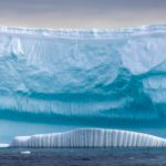 24 Breathtaking Photos of Antarctica, One of the Remote Regions in the World