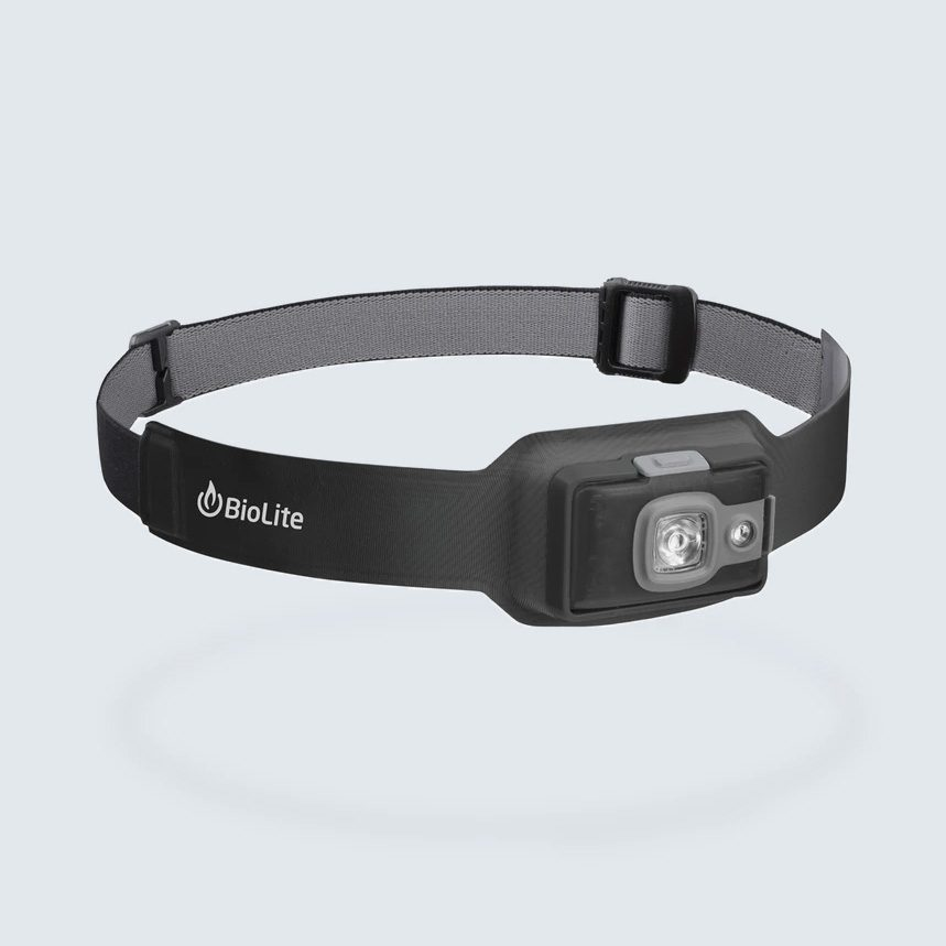 Headlamp 200 Ultra Lightweight Usb Headlamp