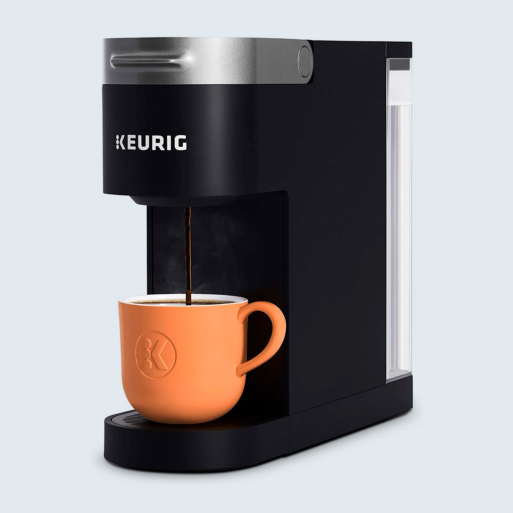 Keurig K Slim Coffee Maker