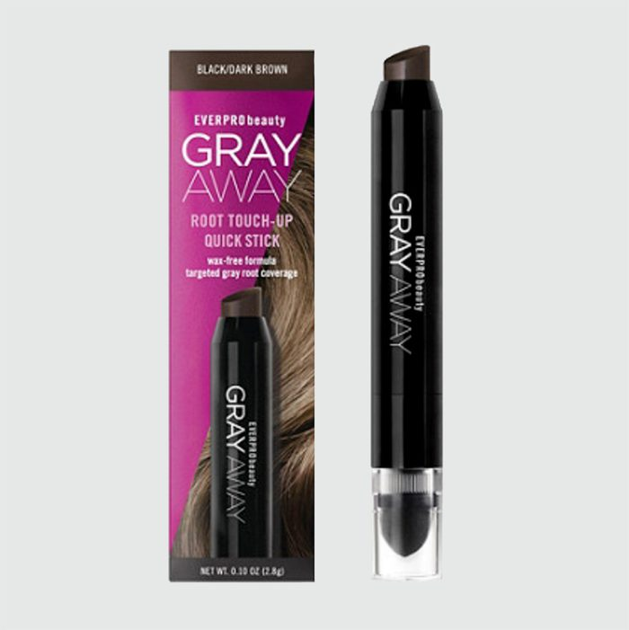 Best color stick: Everpro Gray Away Quick Stick