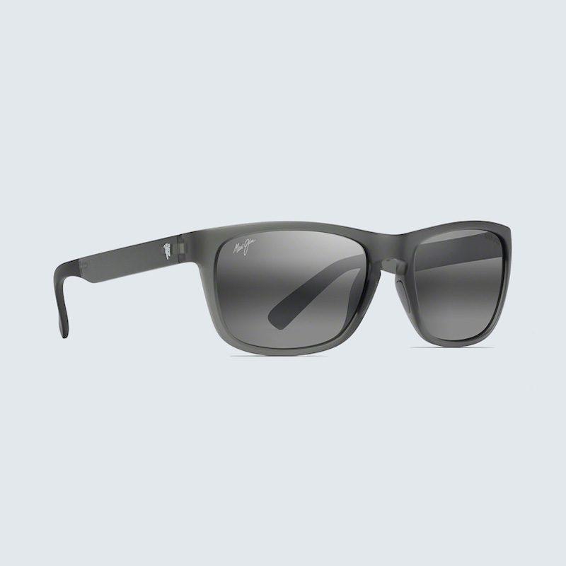 South Swell Polarized Sunglasses