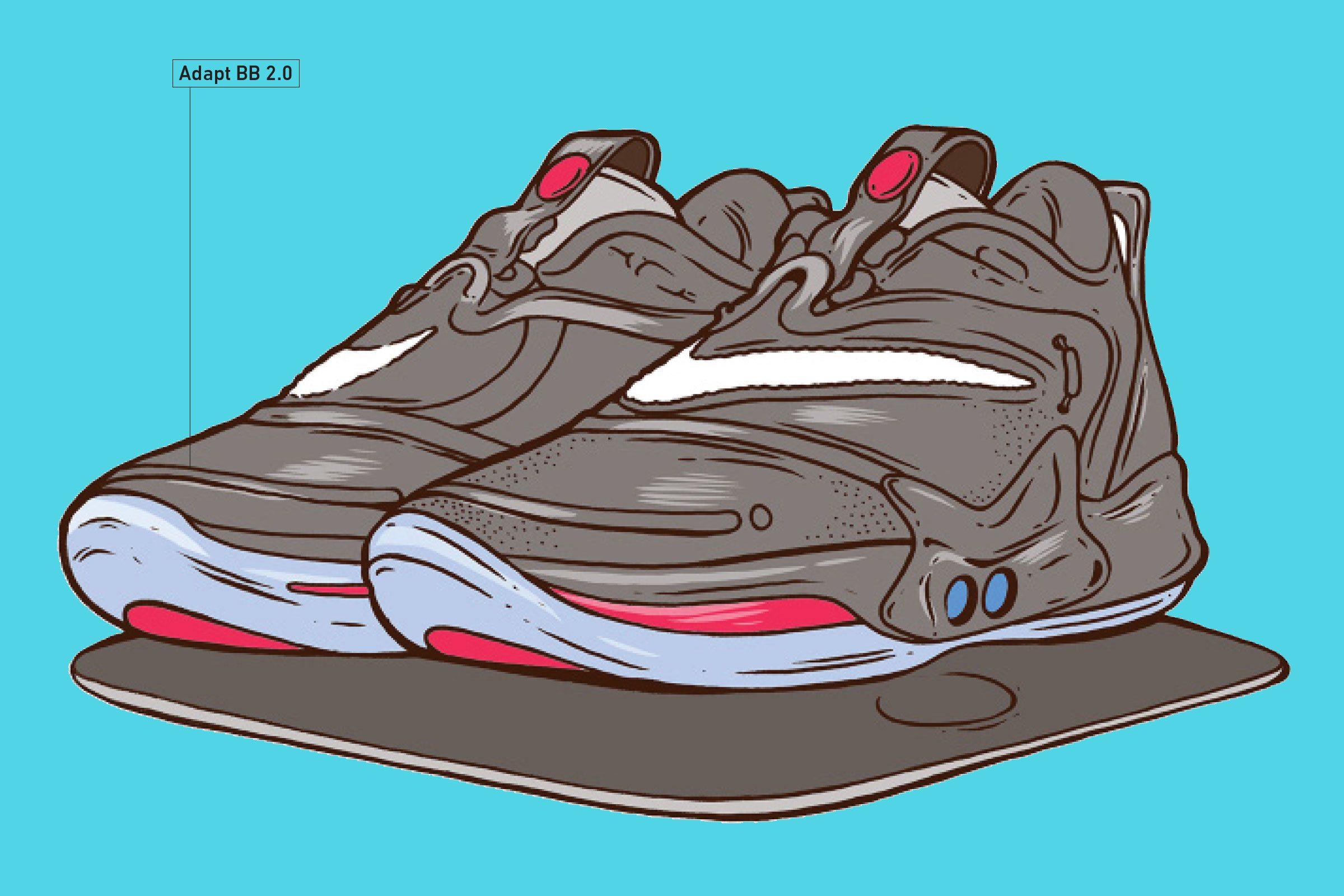 adapt bb 2.0 illustration