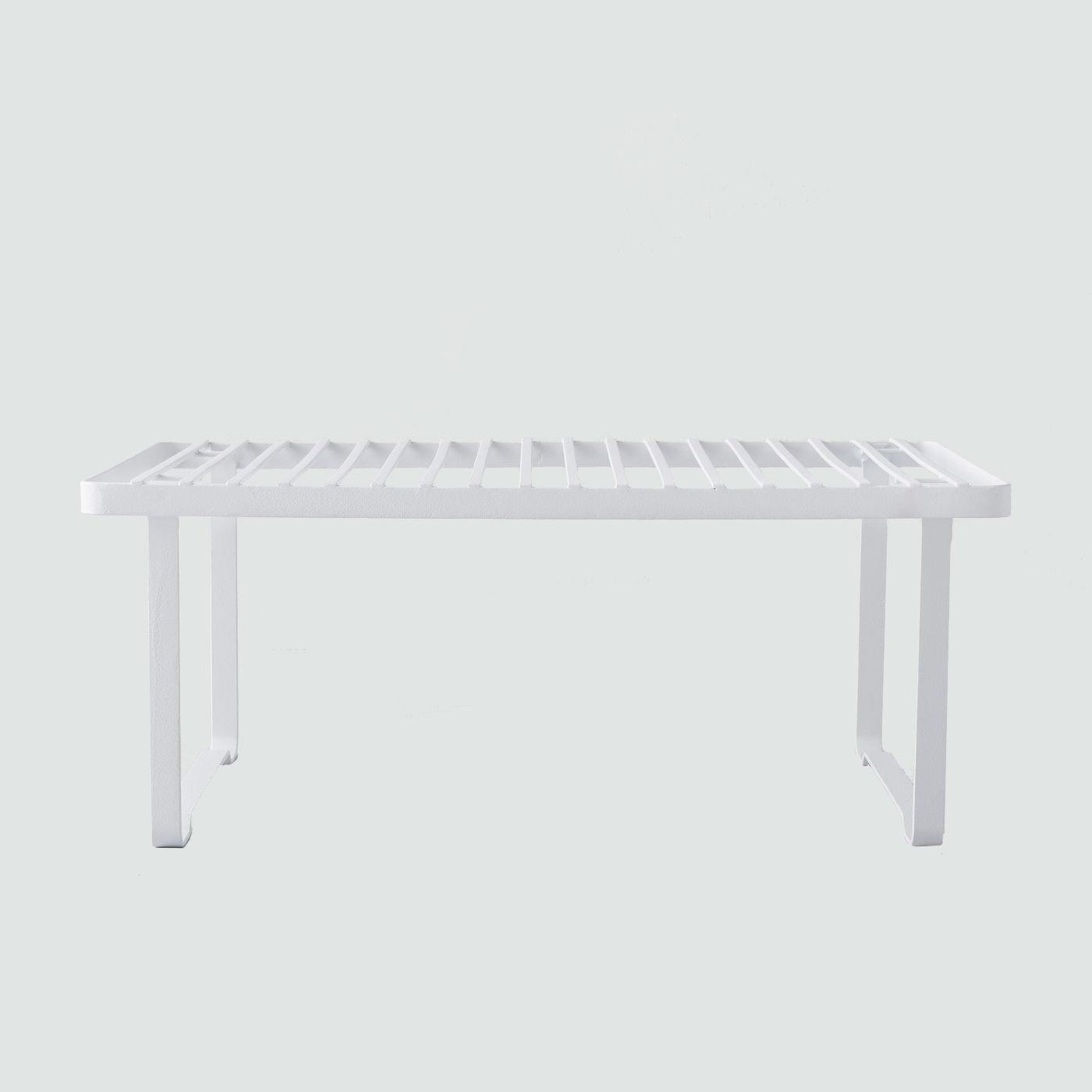 Made by Design Kitchen Cabinet Organizer Shelf