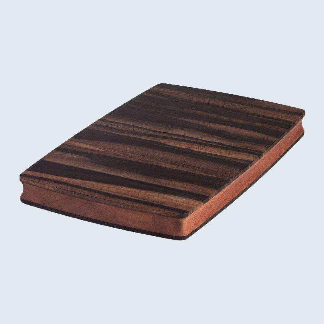 Stella Falone Reversible Cutting Board