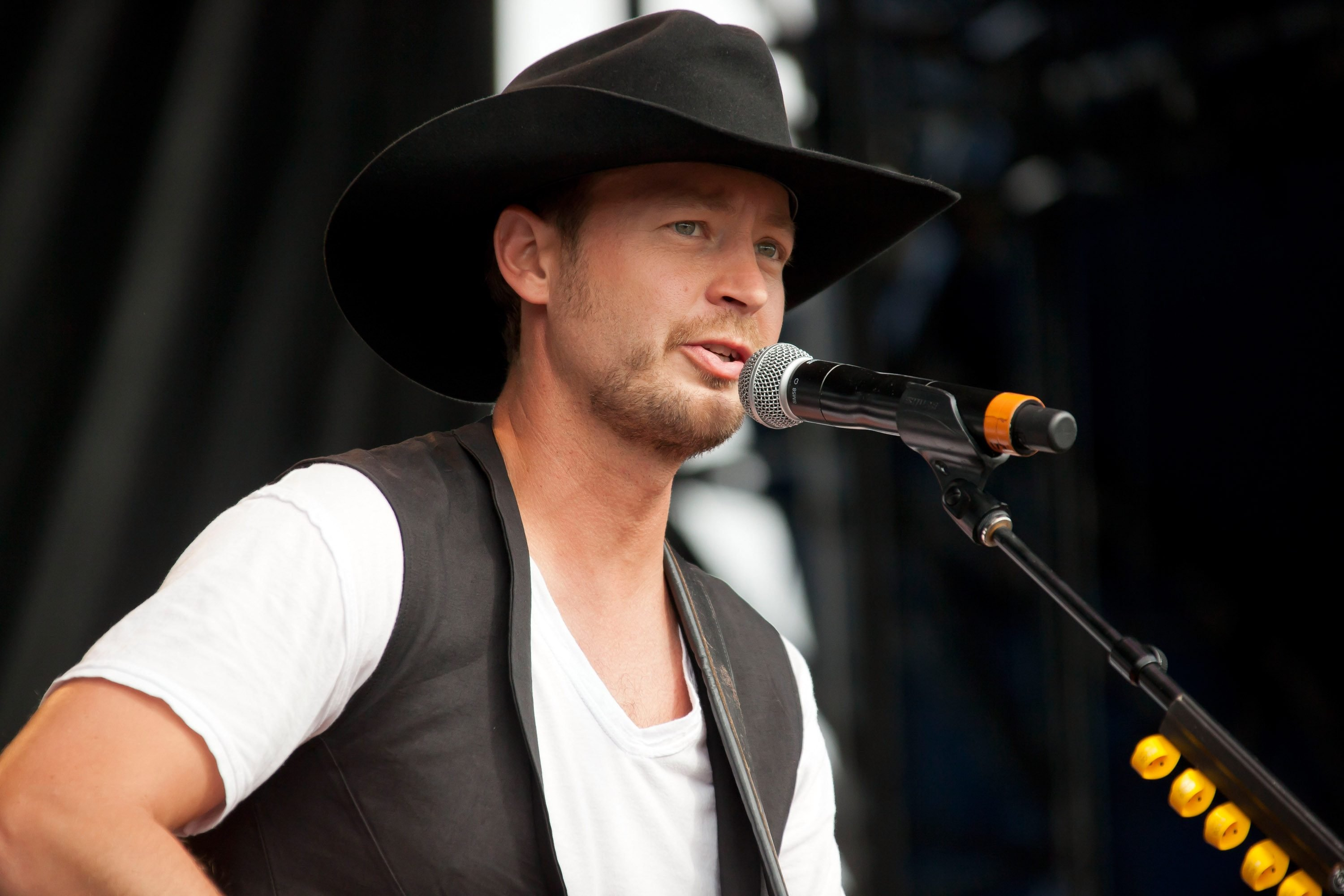 Boots And Hearts Country Music Festival - Day 3