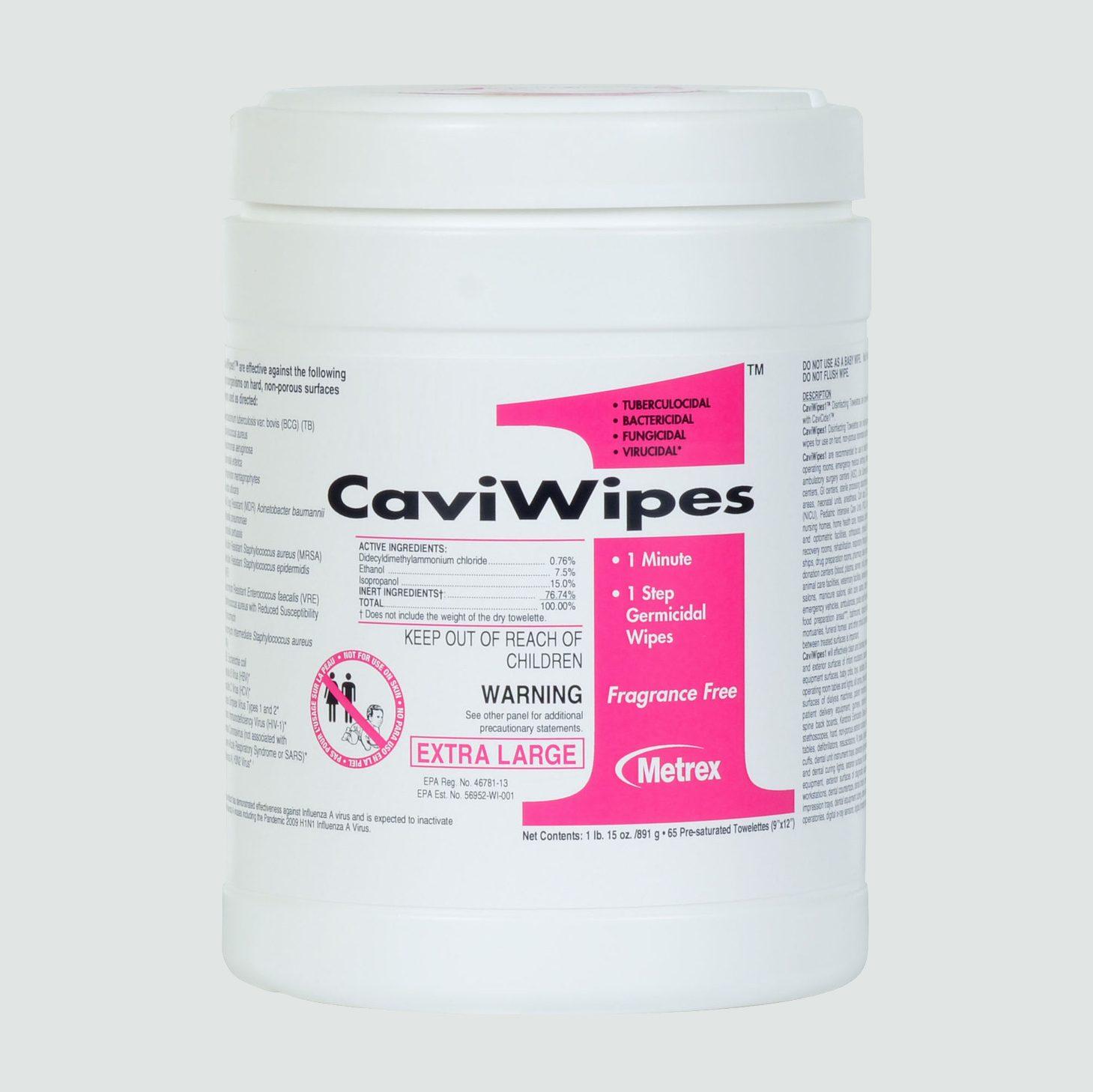CaviWipes1