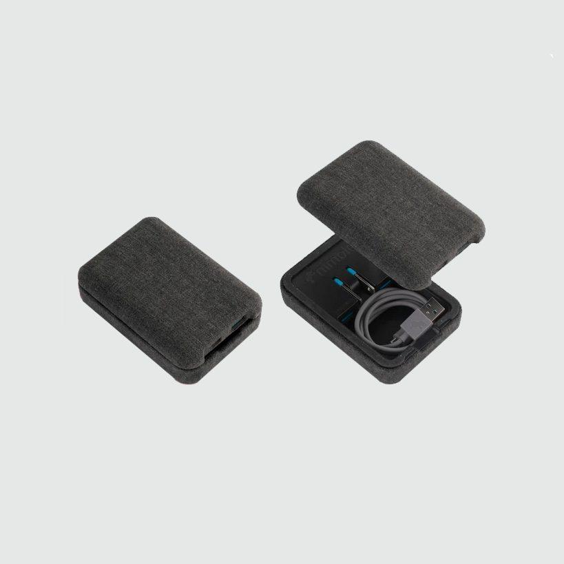 Nimble Wireless Travel Kit