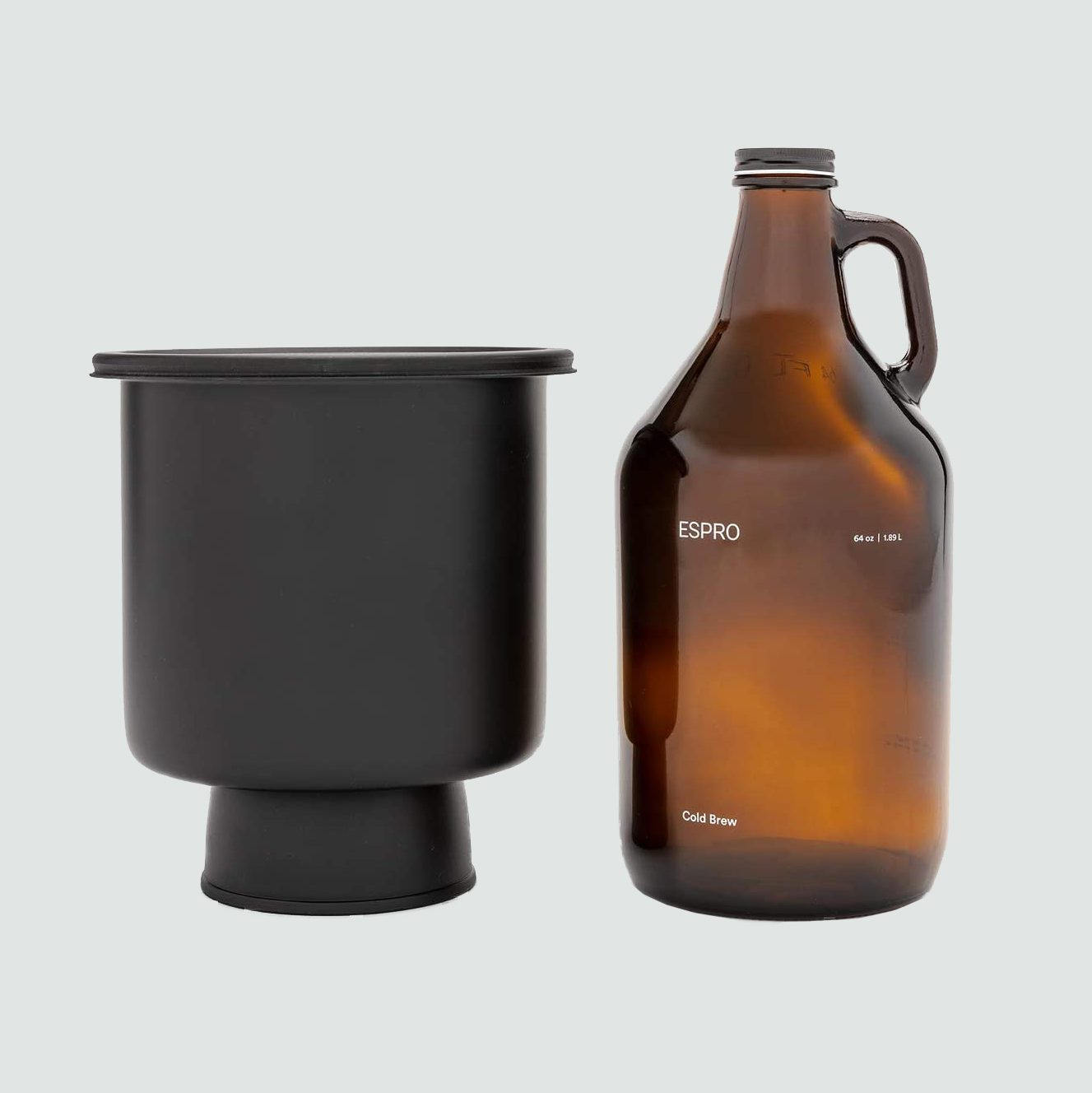 Espro Cold Brew Coffee Kit