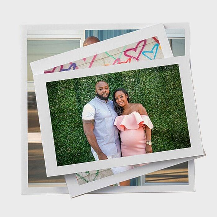 Custom Family Photobook