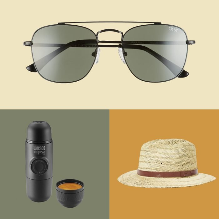 dad gifts under $60 fathers day