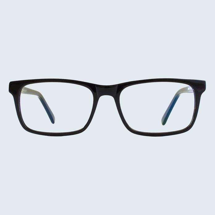 Pixel Blue Light Protection Glasses