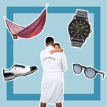 85 Father's Day Gift Ideas Every Dad Would Love to Have
