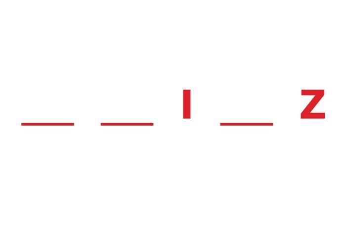 fill in the blank illustration: (blank)(blank)I(blank)Z