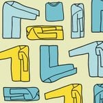 Marie Kondo Folding Guide: The Ultimate Guide to How to Fold Clothes and Save Space