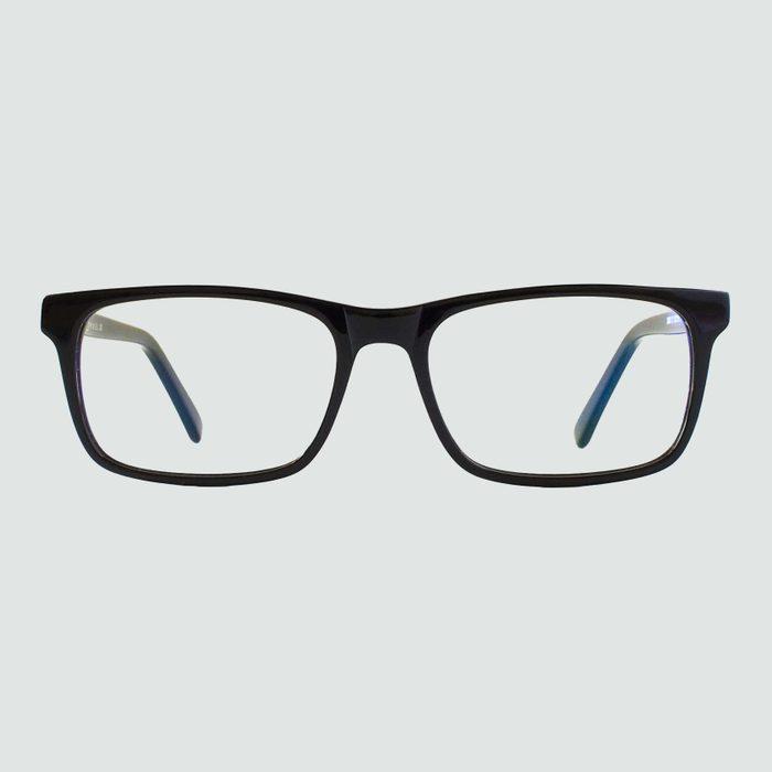 Pixel Anti-Blue Light Computer Glasses