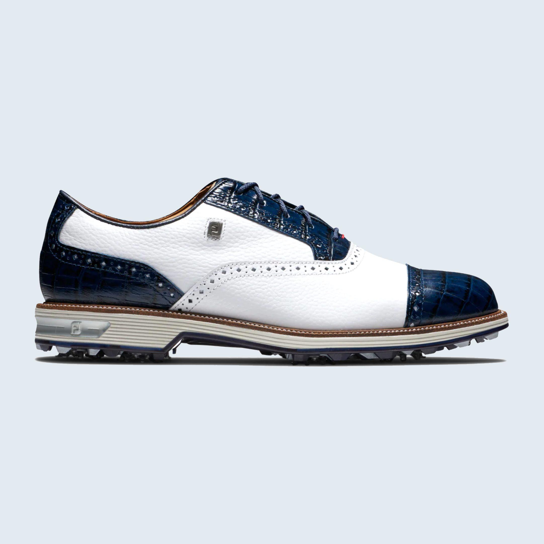 FootJoy Premiere Series Tarlow Shoes