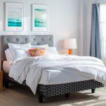4 Frugal Home Furnishing Ideas