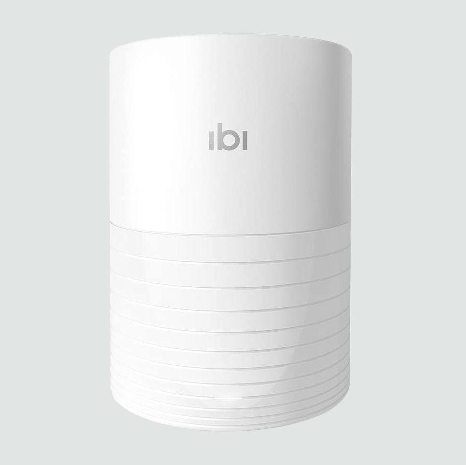 ibi Smart Photo Manager