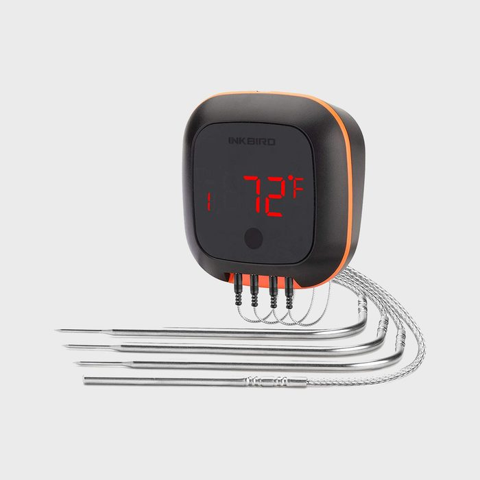 Ink Bird Meat Thermometer