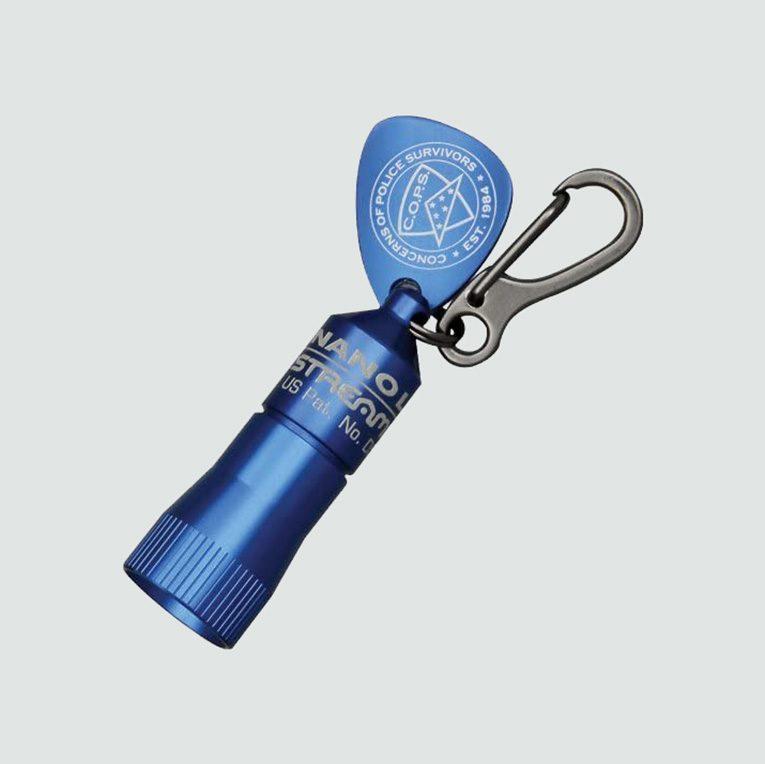 Streamlight Keychain Flashlight