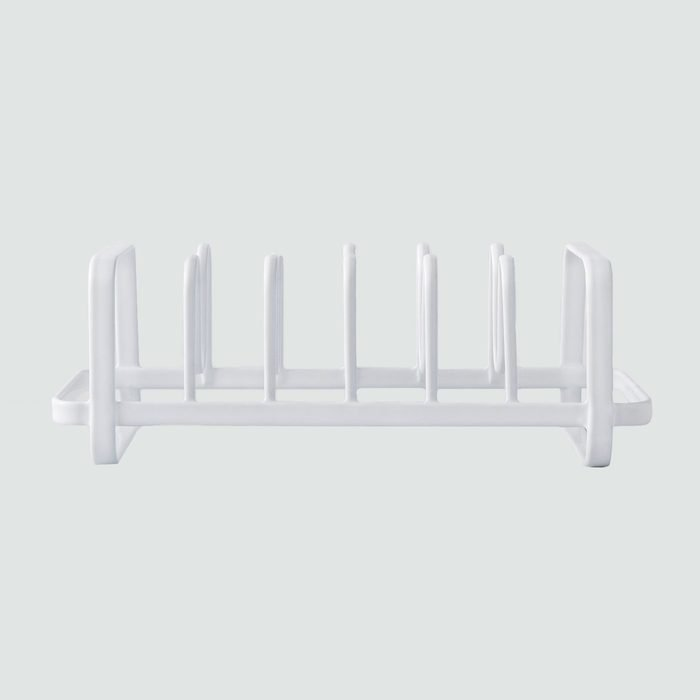 Made by Design Kitchen Cabinet Lid Organizer