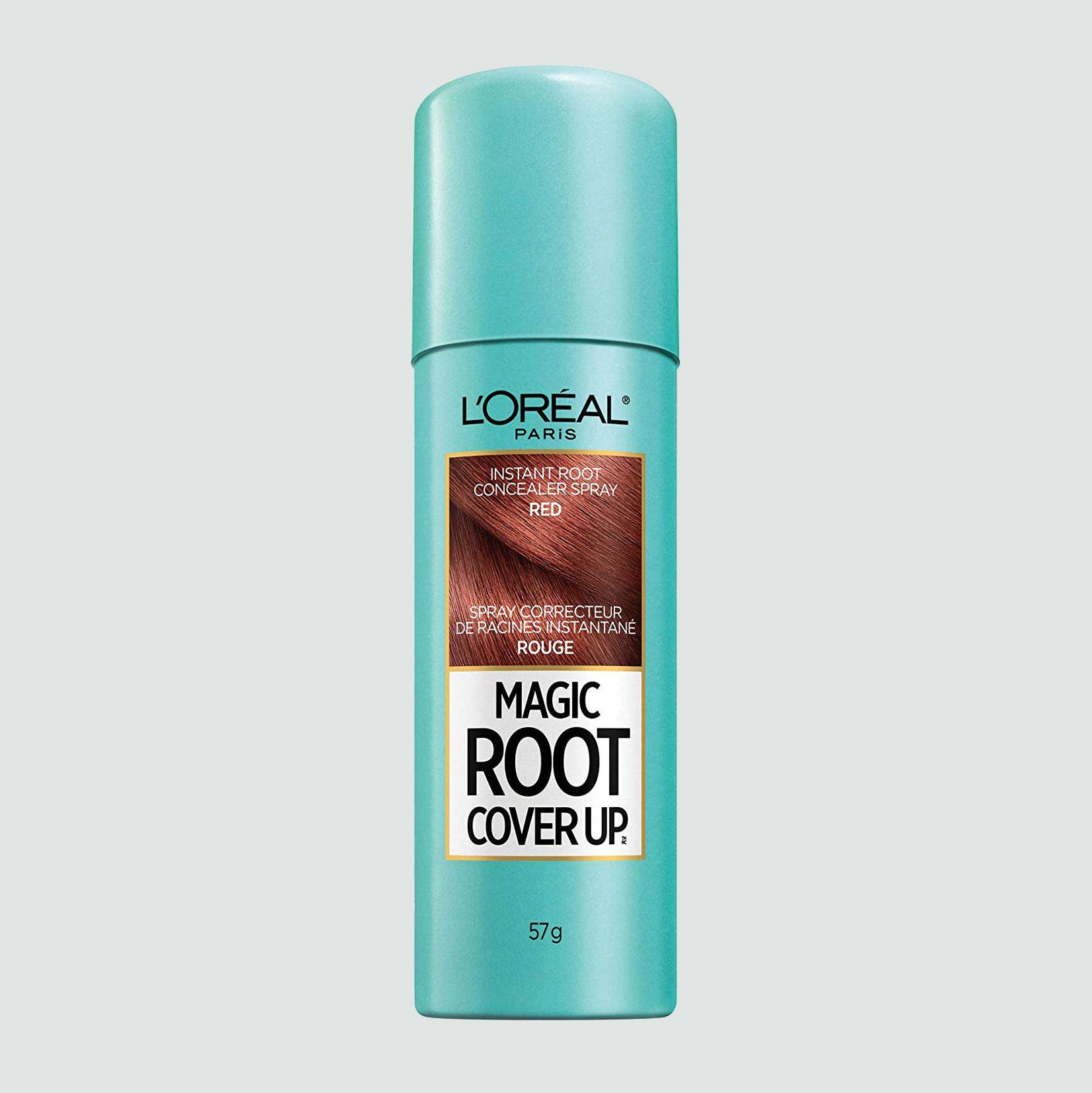 Best online seller: L'Oreal Paris Magic Root Cover Up