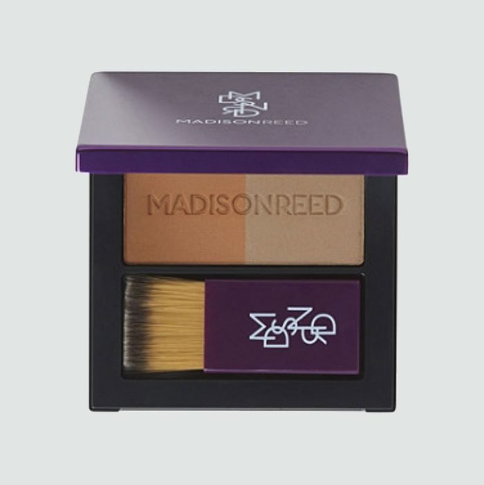 Best for blondes: Madison Reed Root Touch Up