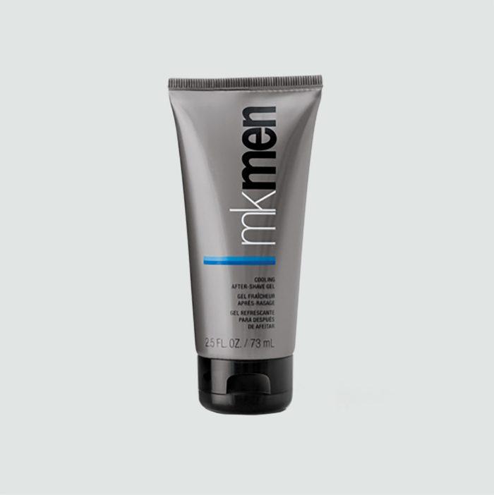 MKMen® Cooling After Shave Gel