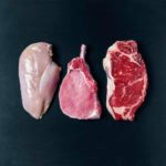 What Are the Safest Types of Meat to Eat?