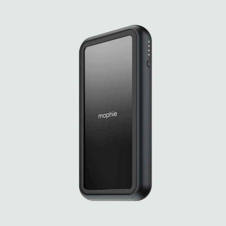 Mophie Powerstation Wireless XL