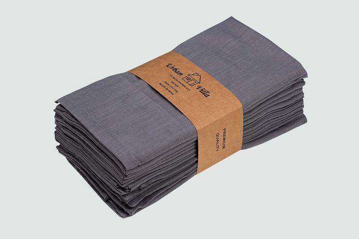 napkins