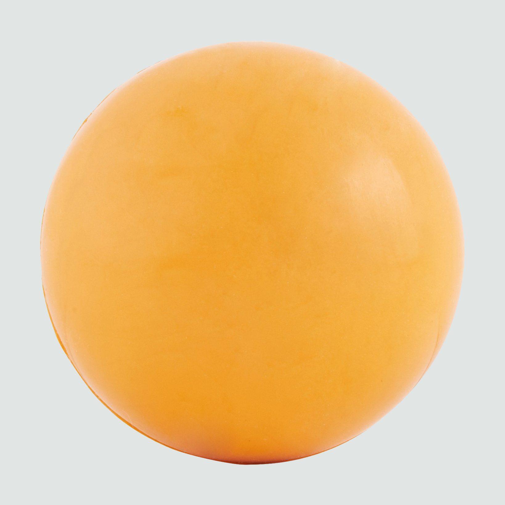 Monster K9 Indestructible Dog Ball