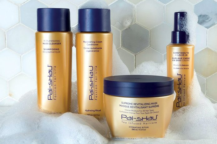 Beauty Products on sale for Memorial Day