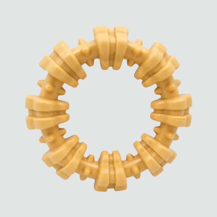Nylabone Dura Chew Plus Textured Ring