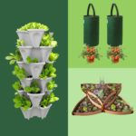 12 Best Container Garden Ideas That Will Inspire You to Create Your Own