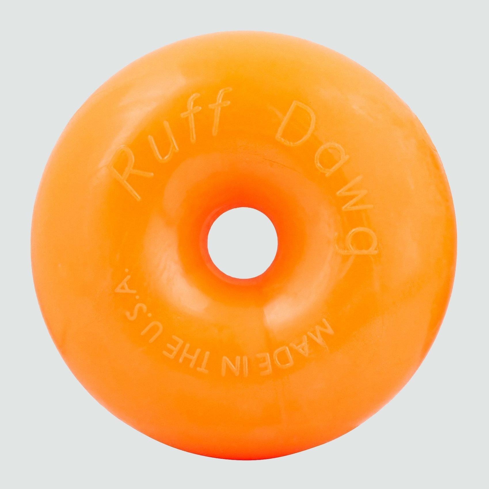 Ruff Dawg Indestructible Dawg Nut