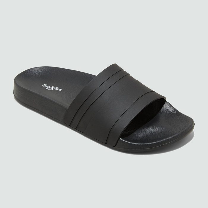 Goodfellow and Co.™ Ricky Slide Sandal