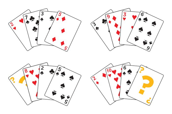 shorthanded brain games question