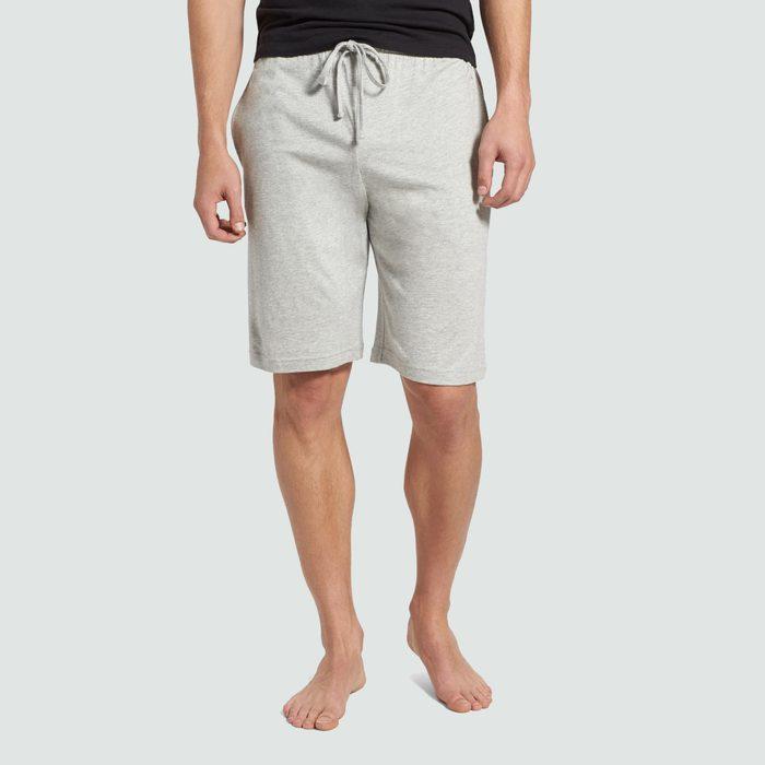 Polo Ralph Lauren Sleep Shorts