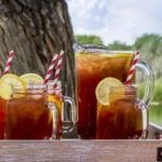 10 Secrets for Making Sweet Tea Only People From the South Know