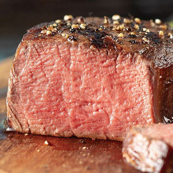 Omaha Steaks Father's Day Favorites