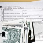 The IRS Is Warning About These Upcoming Tax Scams