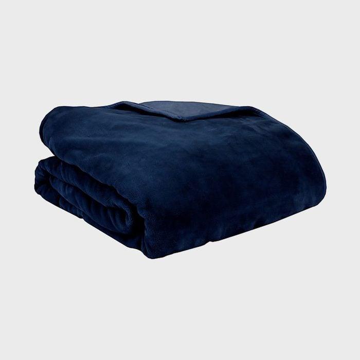 Therapedic Blanket