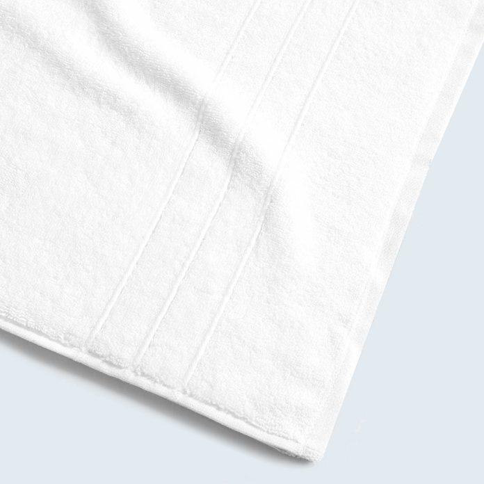 Brooklinen Classic Bath Towels