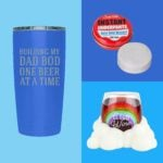 25 Funny Father's Day Gifts You Can Get Delivered