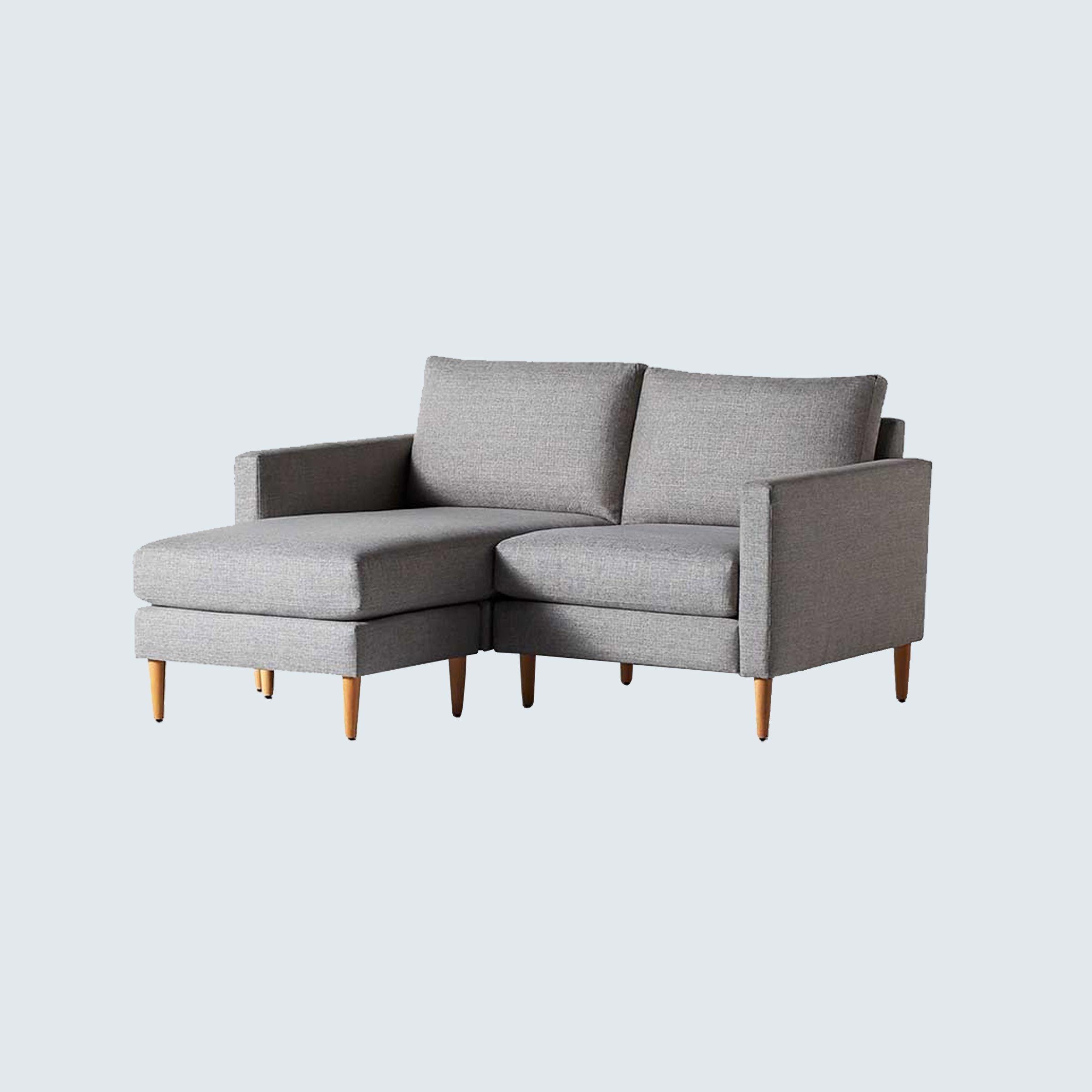Allform custom-made seating