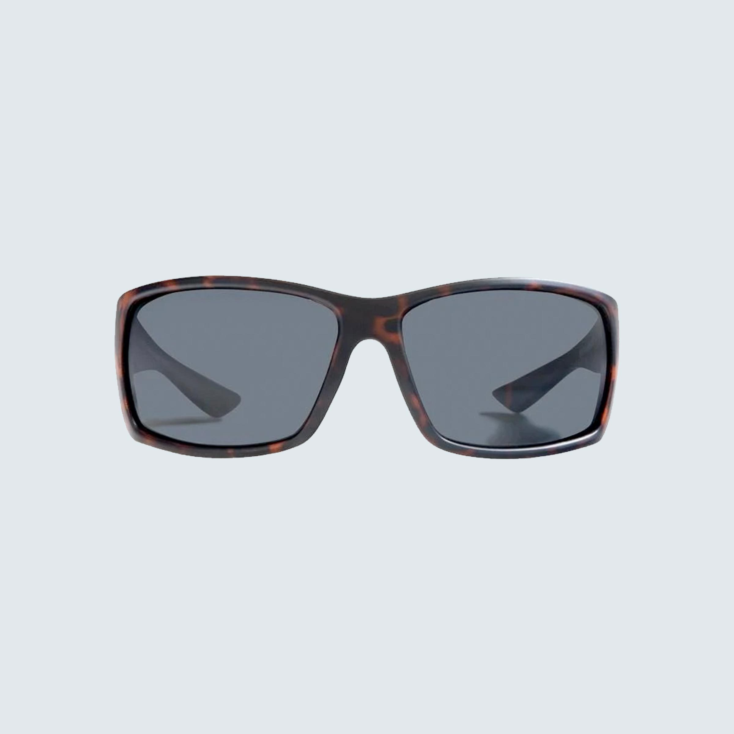 Rheos Nautical Eyewear Eddies
